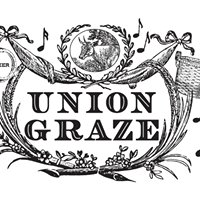 Union Graze
