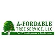 A-Fordable Tree Service