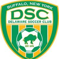 Delaware Soccer Club