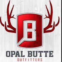 Opal Butte Outfitters
