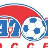 Gators Soccer Club