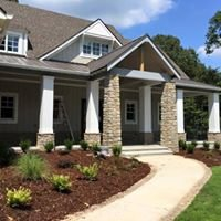 Murphy Home Builders, LLC