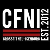 Crossfit Neu-Isenburg