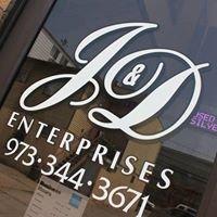 J&D Enterprises Inc.