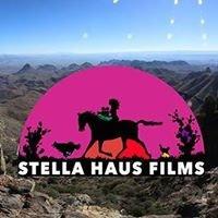 Stella Haus Films