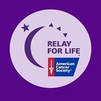 Relay For Life of Washington County, MD