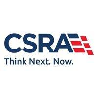 CSRA Inc.