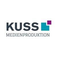 Kuss Medienproduktion