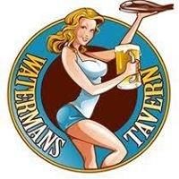 Waterman's Tavern