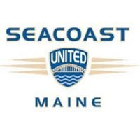 Seacoast United Soccer Club Maine