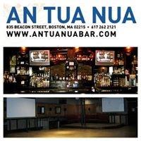 An Tua Nua