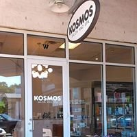 Kosmos Salon and Spa