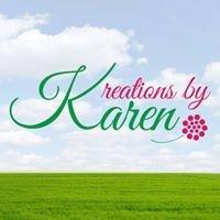 Kreations by Karen Florist