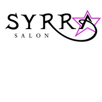 Syrra Salon