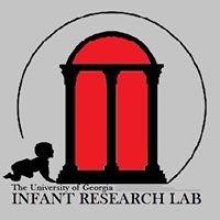 UGA Infant Research Lab