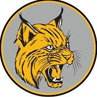 Cassville Public Schools