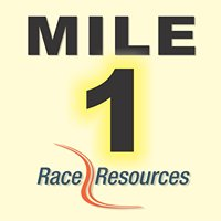 Race Resources