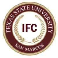 Texas State Interfraternity Council