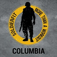 Soldierfit Columbia