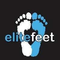 Elite Feet Running Store