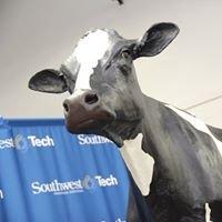 Southwest Tech Agriculture