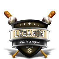 Lebanon Little League