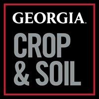 UGA Crop & Soil Sciences
