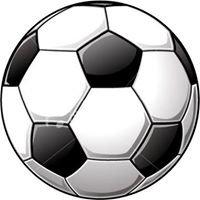 Clark County Soccer Association