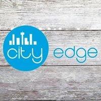 City Edge Physio
