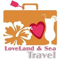 LoveLand & SeaTravel