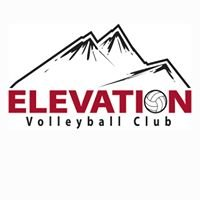 Elevation Volleyball
