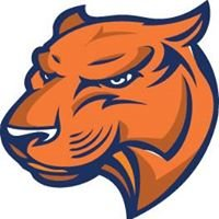 Vance High School Cougars