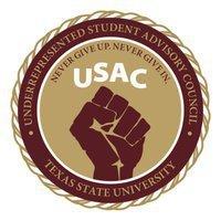 Underrepresented Student Advisory Council (USAC)
