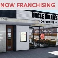 Uncle Willie's Smokehouse BBQ