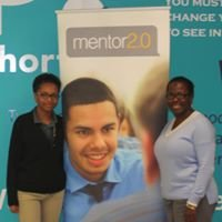mentor2.0