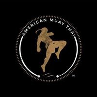 American Muay Thai