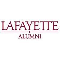 Lafayette College Alumni
