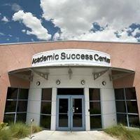 UNLV Academic Success Center