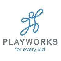 Playworks Pennsylvania & Delaware Valley