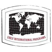 UNLV International Programs