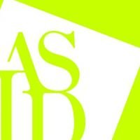 ASID at AACC