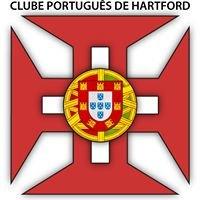 Portuguese Club of Hartford