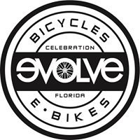 Evolve Bicycles and eBikes
