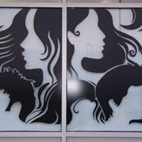 Salon Secrets Geneseo/Avon