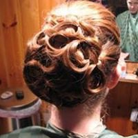 Charmed Creations Hair Designs by Rebecca