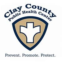 Clay County Public Health Center