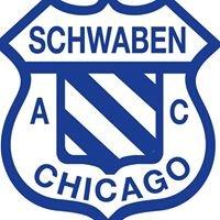 Schwaben Athletic Club