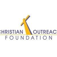 Christian Outreach Foundation