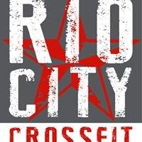 Rio City CrossFit