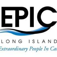 EPIC Long Island, Inc.
